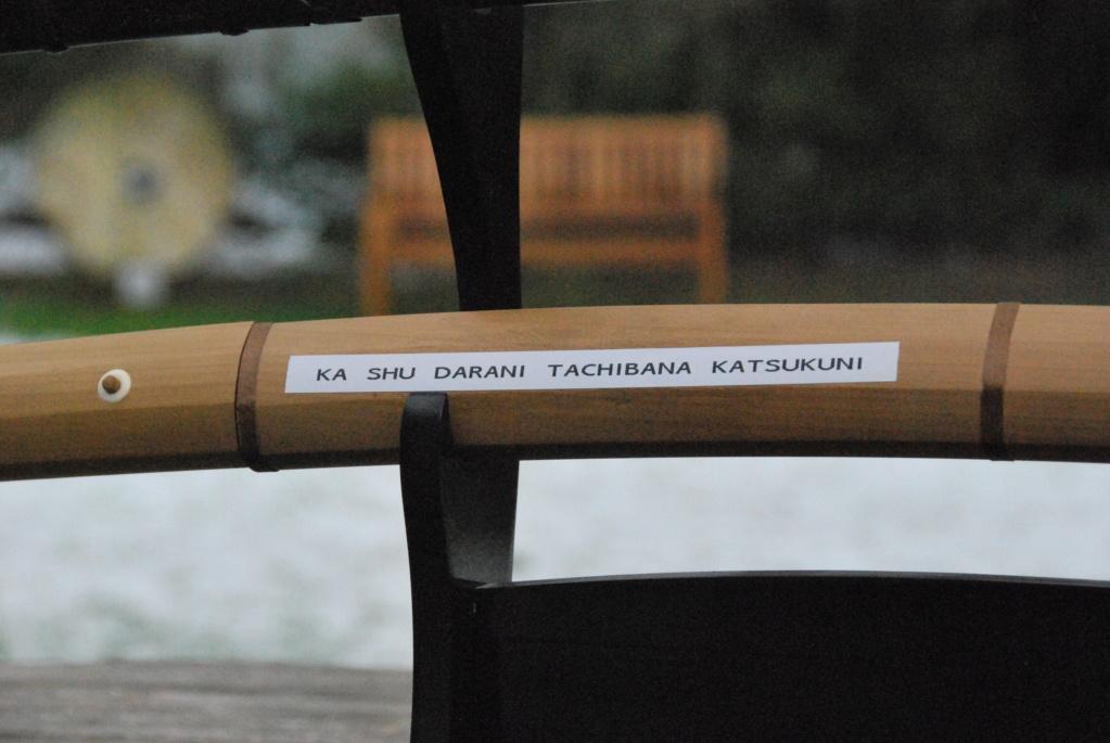 Nouveau Katana à la maison. Dsc_3934