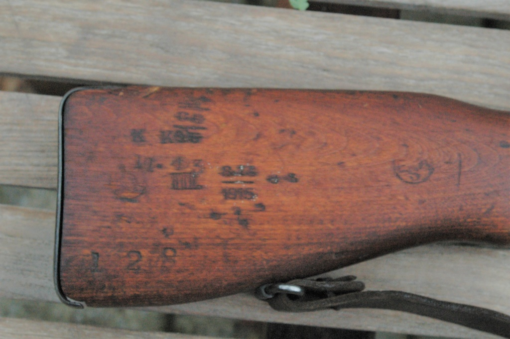 Fusil canadien Ross MK III Dsc_6810
