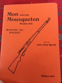 Les Suisses sont  des poètes..... Img_9311