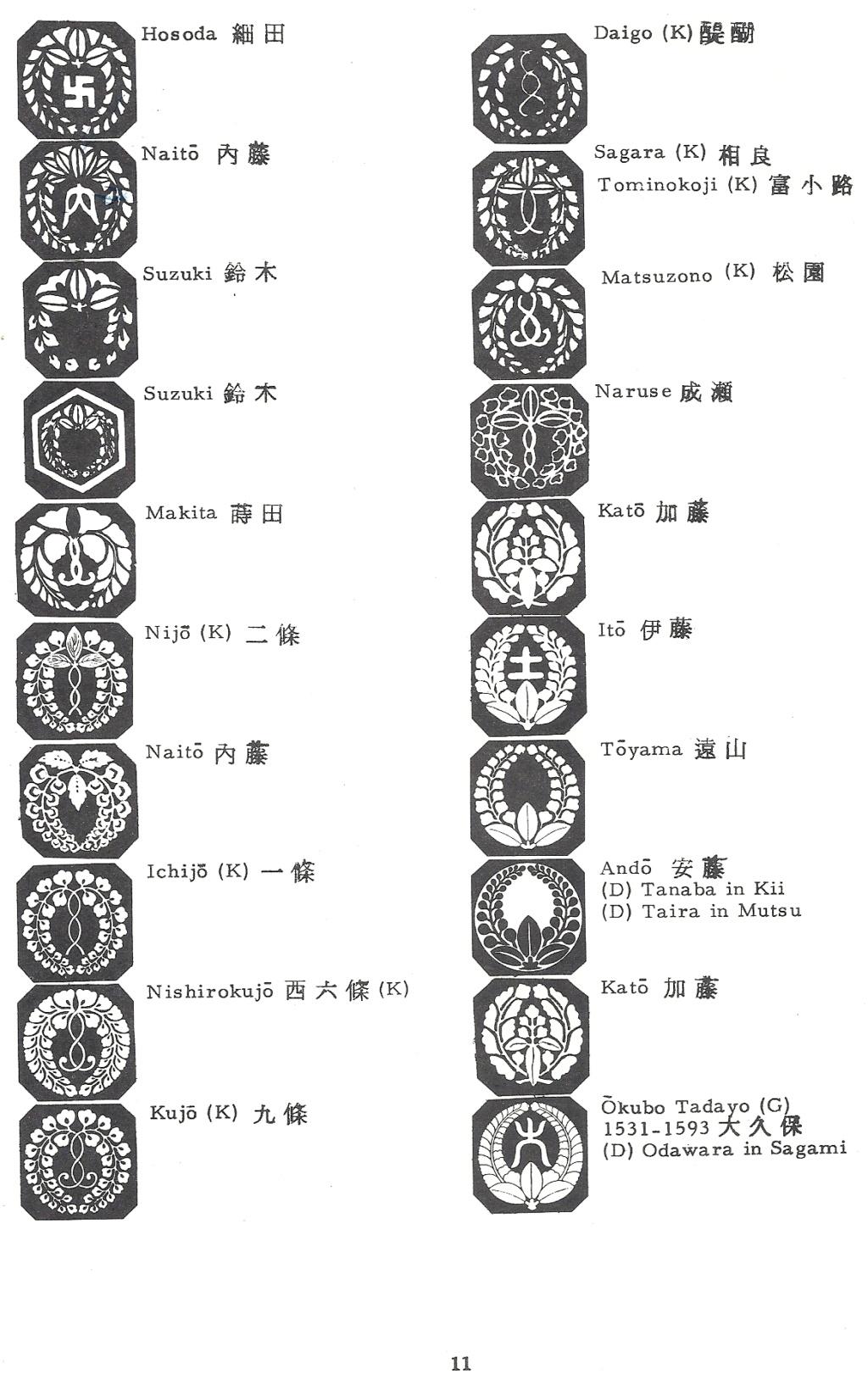 Teppo (arquebuse à mèche Japonaise) - Page 2 Mon_su10