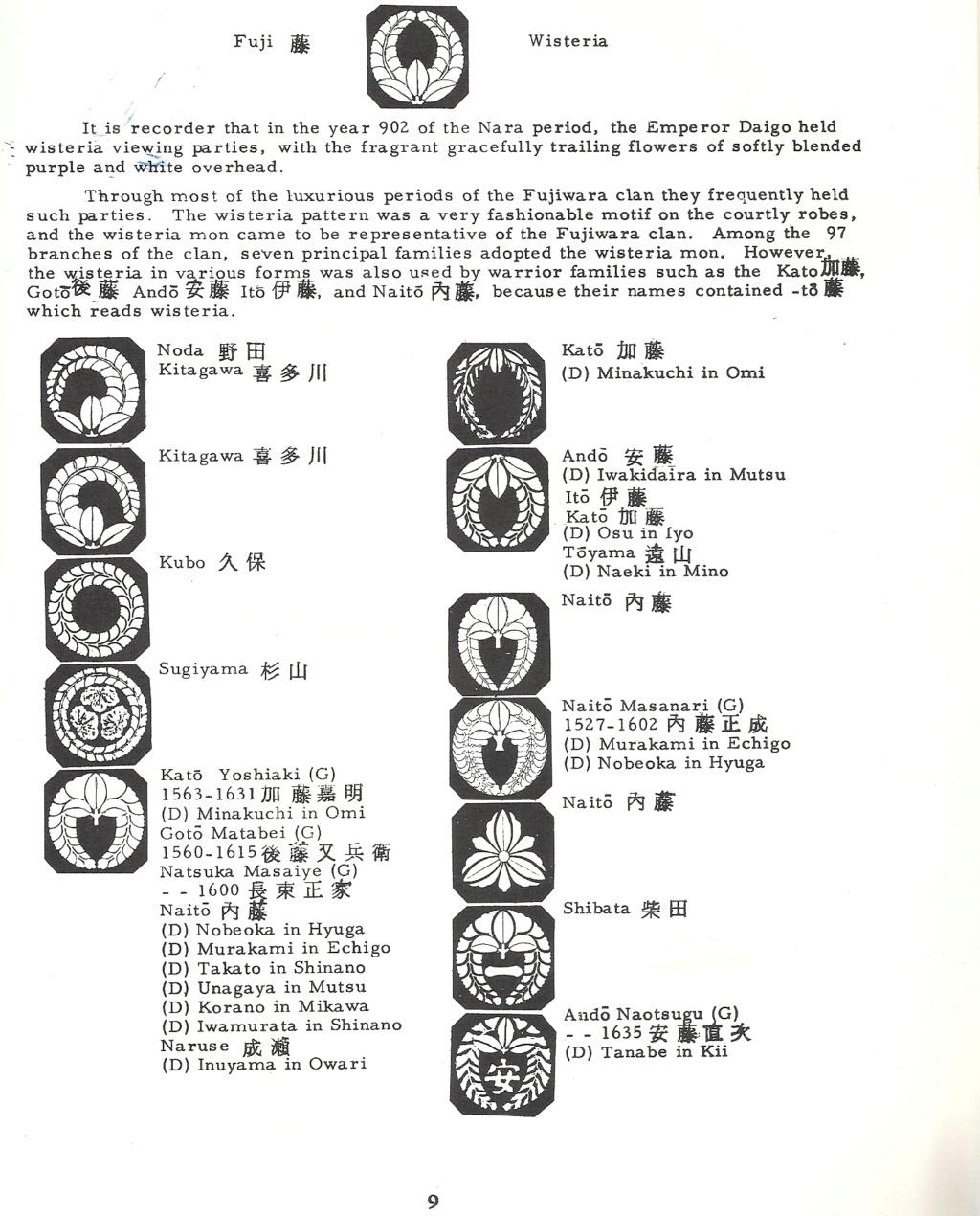 Teppo (arquebuse à mèche Japonaise) - Page 2 Mon_su11