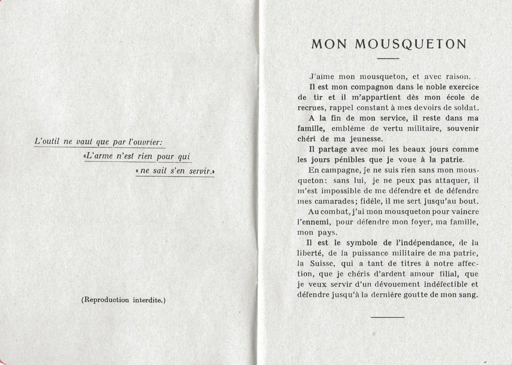 Les Suisses sont  des poètes..... Mousqu10