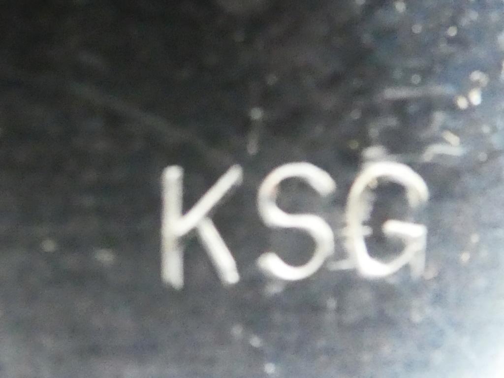 Une USM1 SAGINAW S'G' en état moyen... mais pas chère ! - Page 3 P1020339