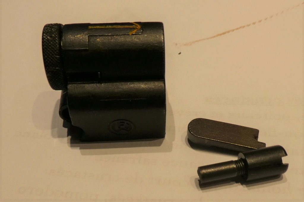 DIOPTER K31 W&F Mod K  demande d'aide... P1030810