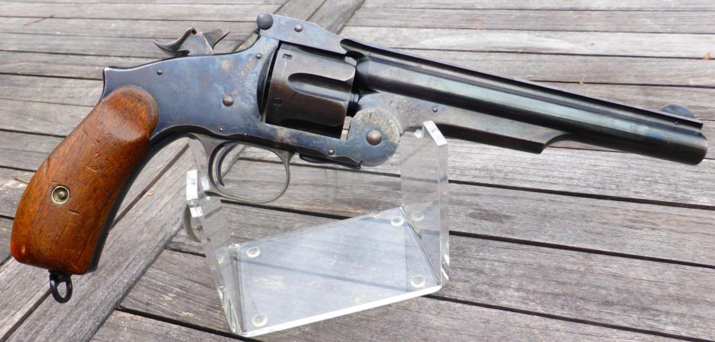 Le bleu des armes .... P1060110
