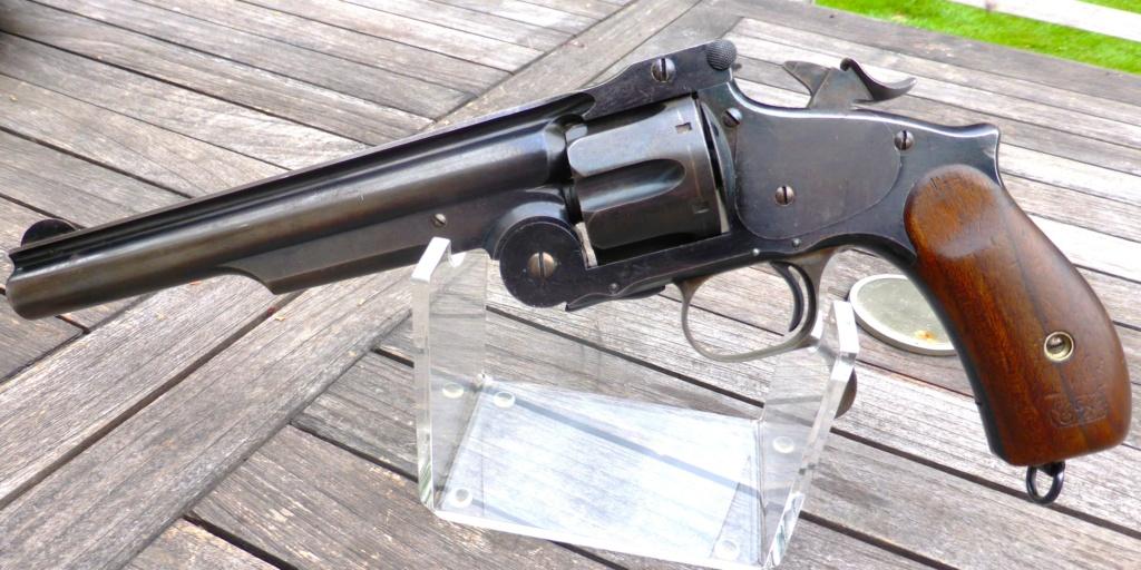 Le bleu des armes .... P1060111