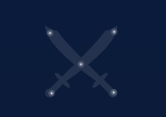 [Mitología] Los nacidos de las estrellas 1_zyda10