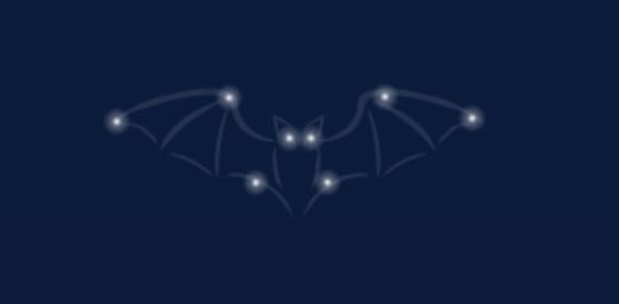 [Mitología] Los nacidos de las estrellas 2_ayme10