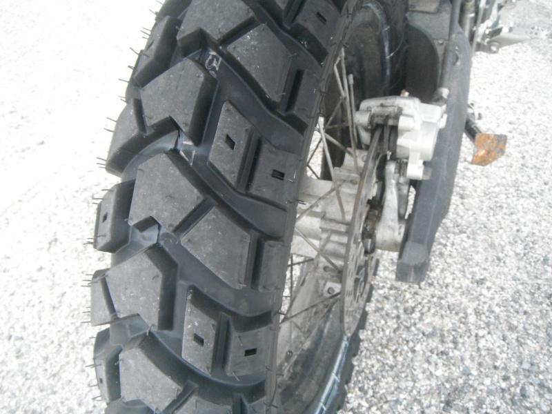 Ma (future) moto en photo Dscf7511