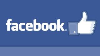 Nouveau site Trail Decouverte Facebo10