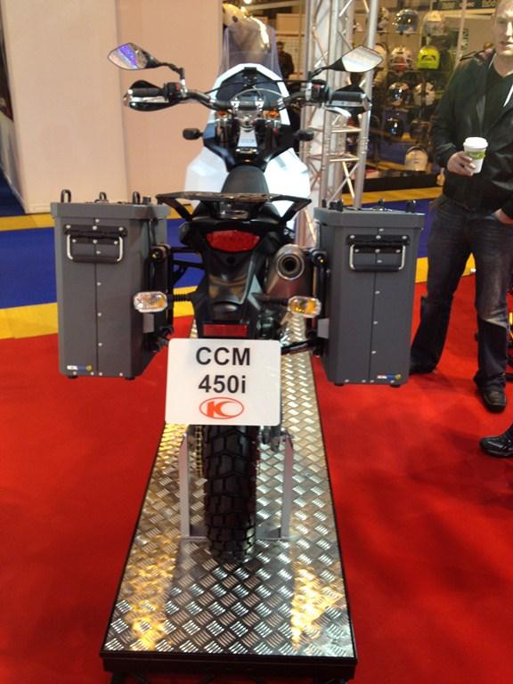 CCM Adventure 450 Img_0310