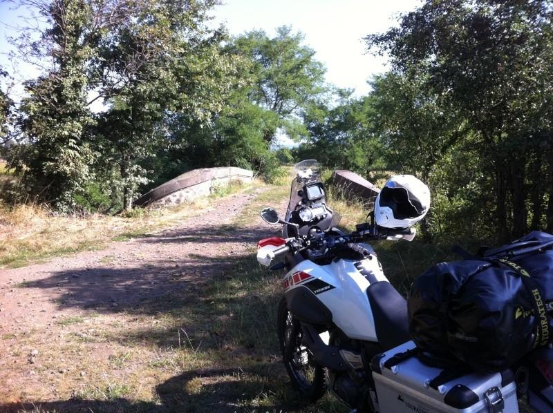 Ma (future) moto en photo Img_3011