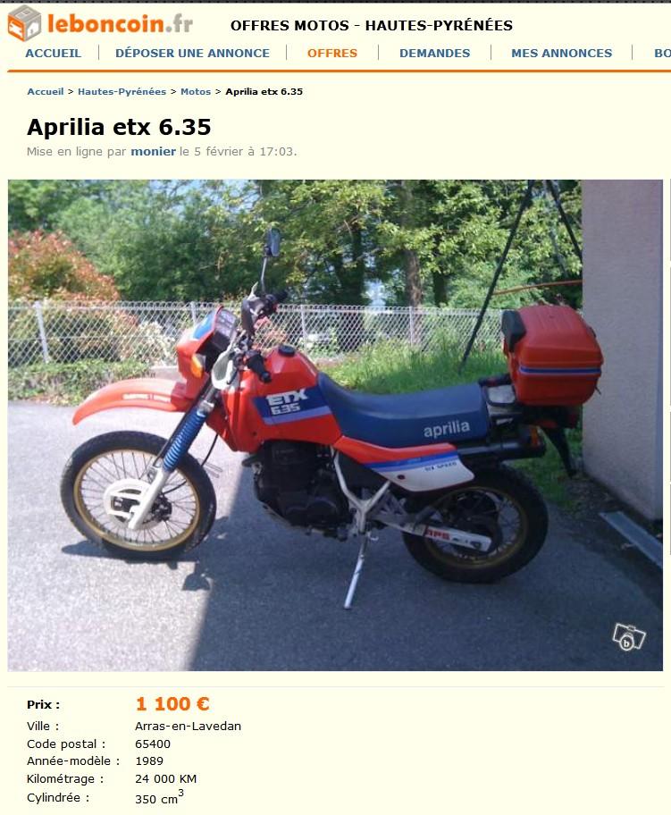 Aprilia ETX 6.35 Sans_t28