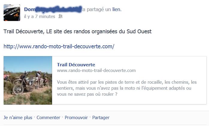 Nouveau site Trail Decouverte Sans_t56