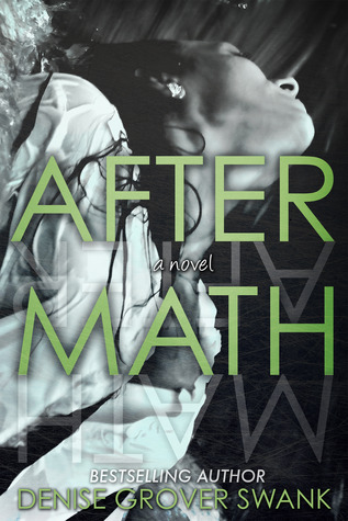 (New Adult) After Math de Denise Grover Swank 17270310