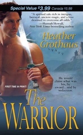 La Rose et l'Armure - Tome 1 : Le Conquérant de Heather Grothaus 51190610