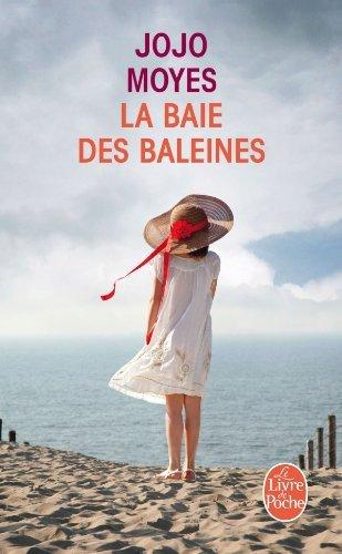 recommandations - {Recommandations lecture} Le best-of de la semaine ! - Page 2 51qdzw10