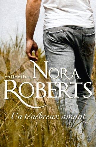 Un ténébreux amant de Nora Roberts 51zg-710
