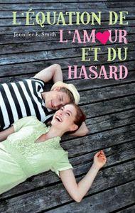 recommandations - {Recommandations lecture} Le best-of de la semaine ! - Page 4 84602410