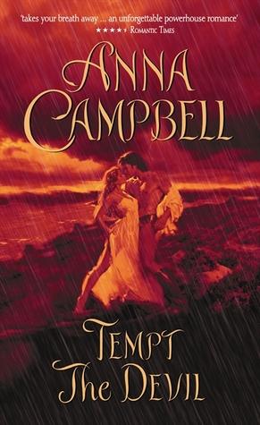 La Robe Écarlate - Anna Campbell 92788910