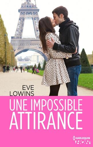 Une impossible attirance de Eve Lowins  97222813