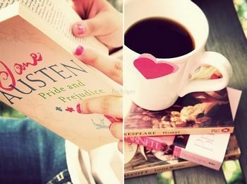 Listes : Romances inspirées de l'univers Jane Austen Booksc10