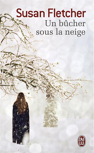 [roman] Un bûcher sous la neige - Susan Fletcher Bucher10