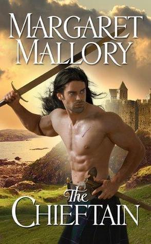 Le Retour des Highlanders - Tome 4 : Le Chef de Margaret Mallory Chief10