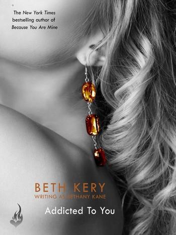 Séquences Privées - Tome 1 : Troublante addiction - Beth Kery D965f810