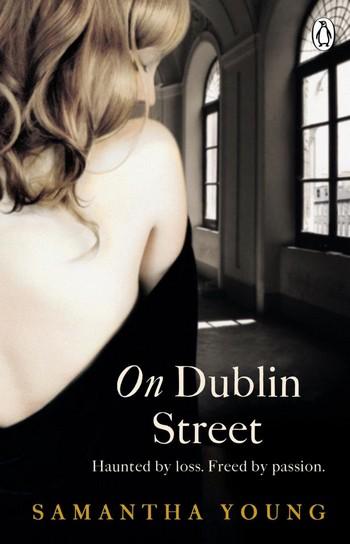 Dublin Street de Samantha Young Dublin10