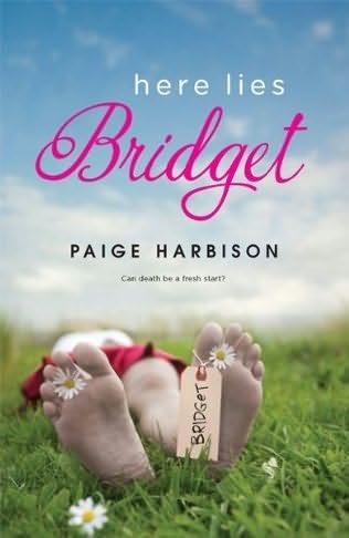 Bridget de Paige Hardison Here_l10