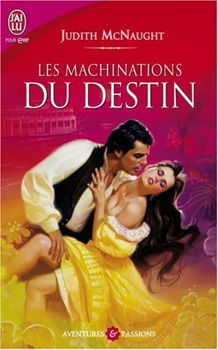 Sequels - Tome 2 : Les machinations du destin de Judith McNaught  Ma10