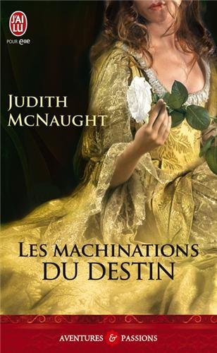 Sequels - Tome 2 : Les machinations du destin de Judith McNaught  Mach10