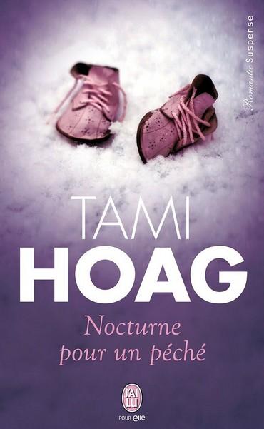 Nocturne pour un péché - Tami Hoag Noctur10