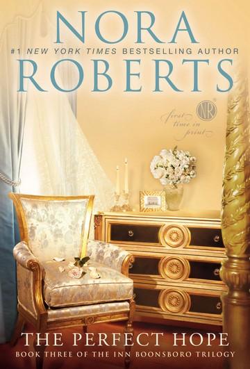 L'hôtel des souvenirs - Tome 3 : Sous le charme de Nora Roberts  Nora11