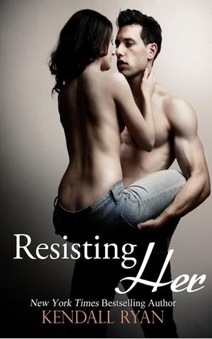 Resisting Her de Kendall Ryan Res10