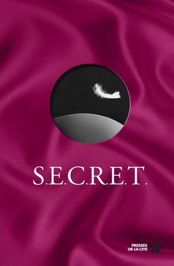 {Recommandations lecture} Le best-of de la semaine ! - Page 9 Secret10