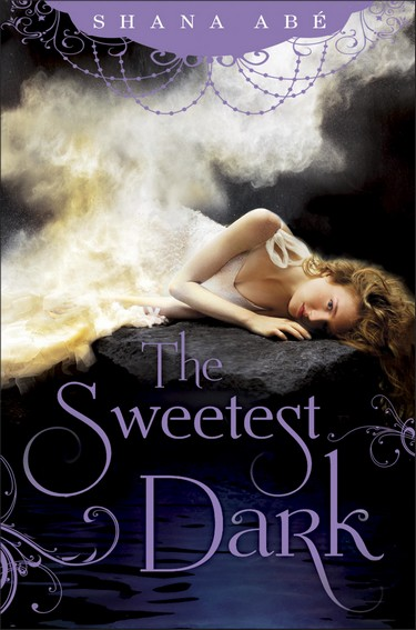 Tome 1 : The Sweetest Dark de Shana Abe The-sw10