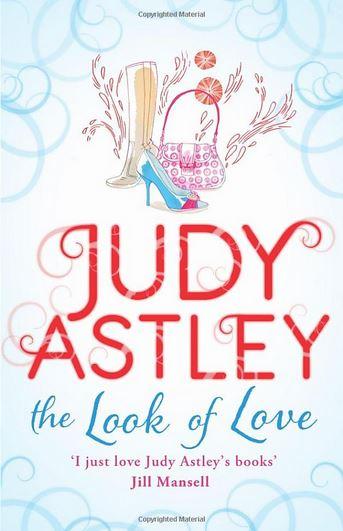 Un Amour de Look de Judy Astley The_lo10