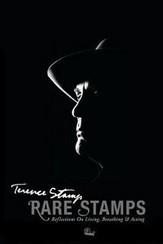 Terence Stamp Rare_s10