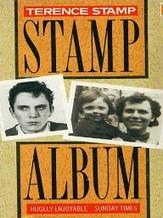 Terence Stamp Stamp_10