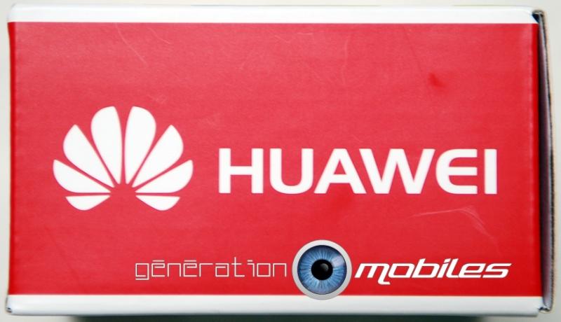 [MOBILEFUN] Test du repeater WiFi Huawei Marque10