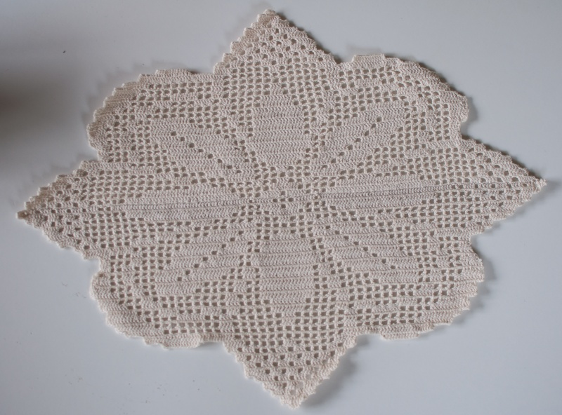 Galerie crochet Ju - Page 2 Dsc_5810
