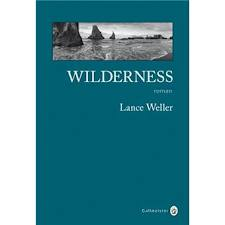weller - Lance Weller Wild10