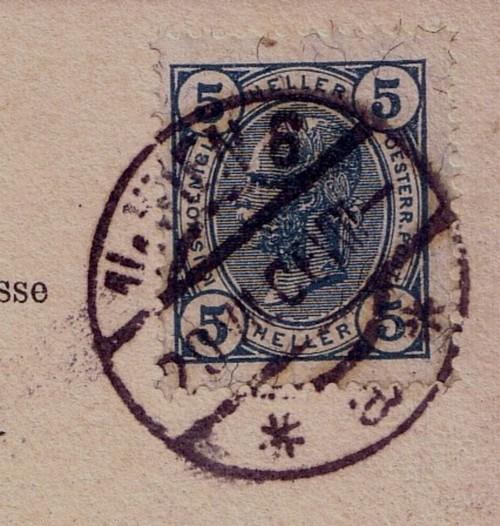 Frage und Bitte zu Stempel Wien Stempe12