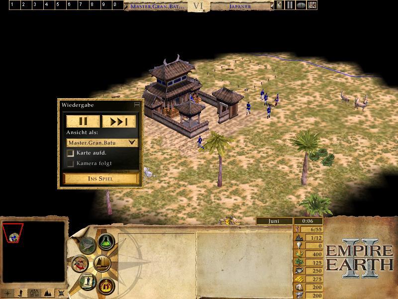 19.02.2011 [Resources Glitch] gran glitching 3 times in tournament game^^ Ee2_sc12