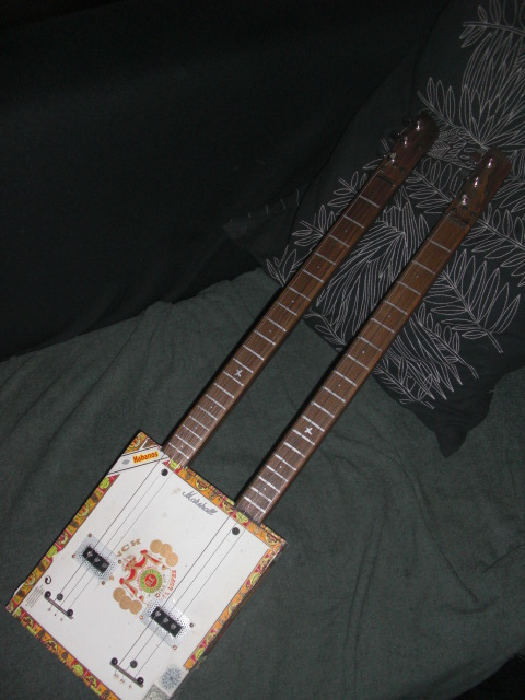 Présentez-nous vos Cigar Box Guitare Cimg3412