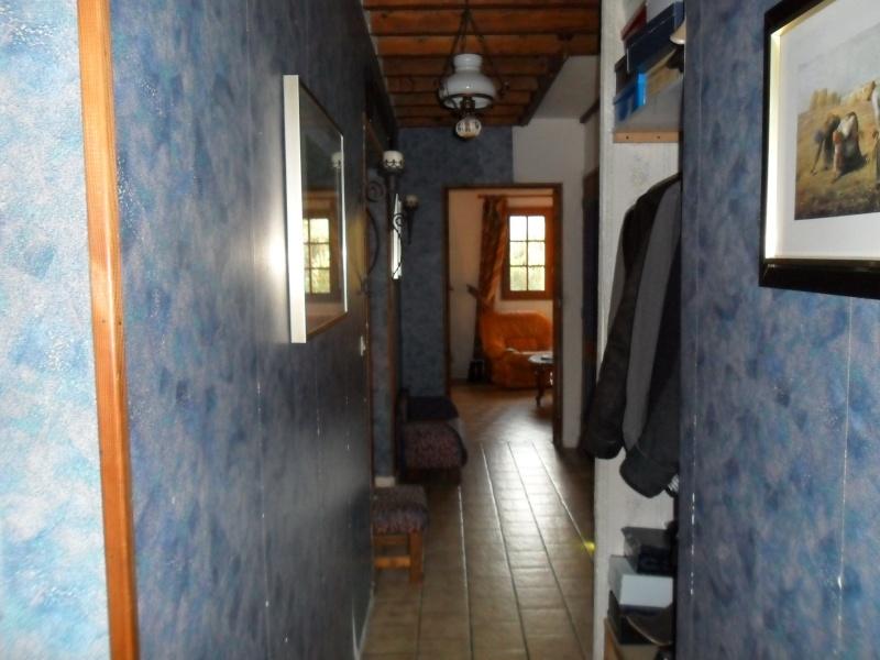 bonjour besoin d aide pour mon entrée et couloir et montée d escalier que j aimerais relooker Sam_1144