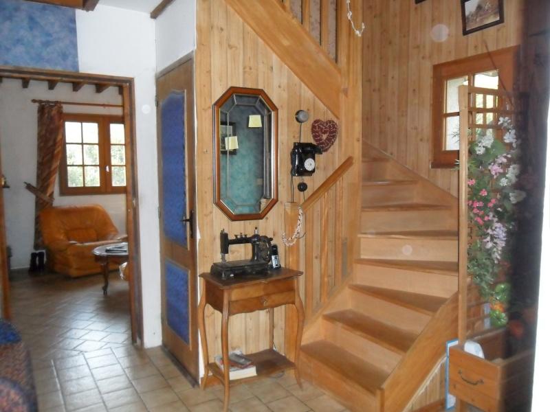 bonjour besoin d aide pour mon entrée et couloir et montée d escalier que j aimerais relooker Sam_1146
