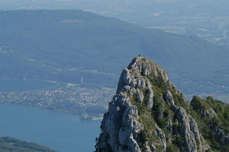Lac du Bourget Dsc_0011